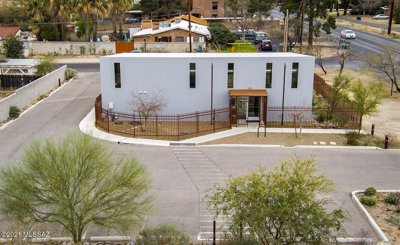 3518 N Country Club Road, Tucson, AZ 85716 - MLS#: 22104660