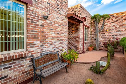 Photo of 242 S Country Club Road, Tucson, AZ 85716 (MLS # 21928661)
