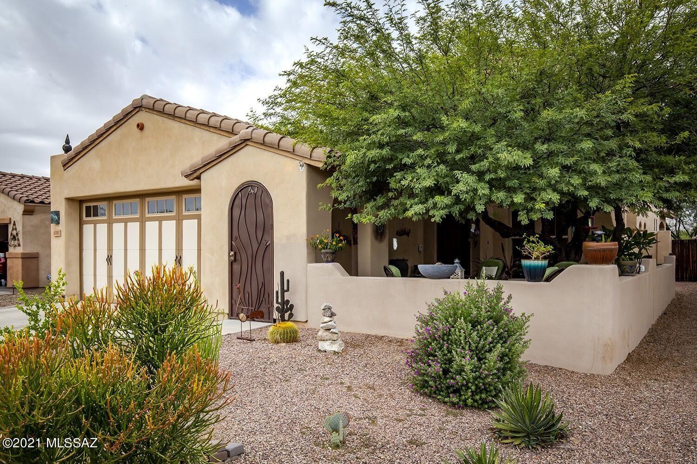 13355 N Barlassina Drive, Oro Valley, AZ 85755 - MLS#: 22126665