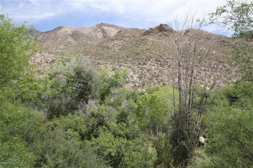 Photo of 6655 N Canyon Crest Drive, Tucson, AZ 85750 (MLS # 21812667)
