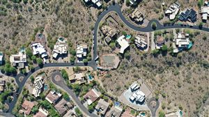 Photo of 12687 N Vistoso View Place, Oro Valley, AZ 85755 (MLS # 21928669)