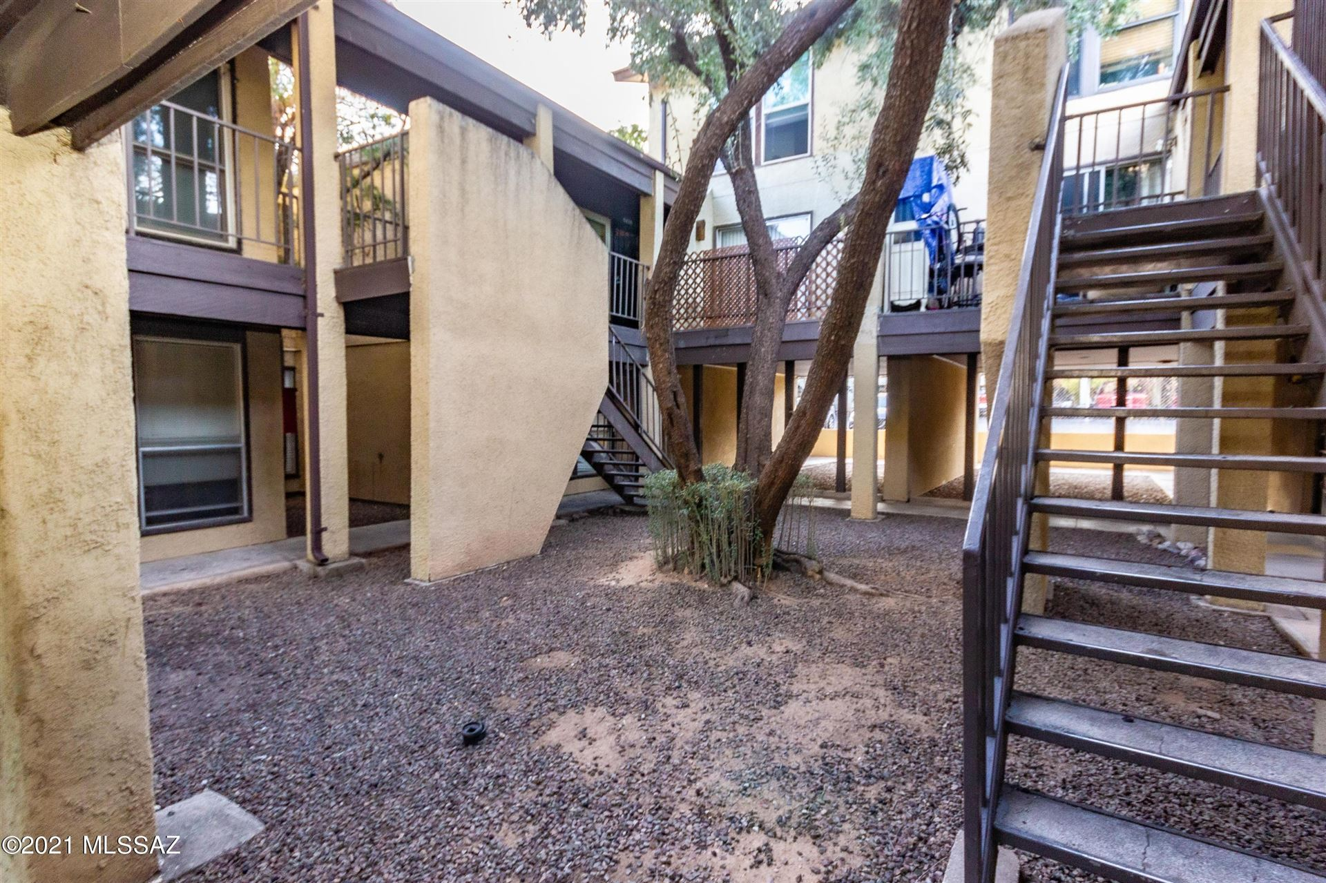 1620 N Wilmot Road #S436, Tucson, AZ 85712 - MLS#: 22100670