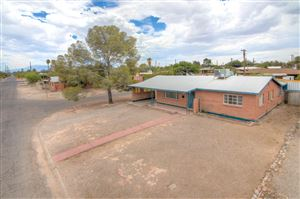 Photo of 860 E Copper Street, Tucson, AZ 85719 (MLS # 21918672)