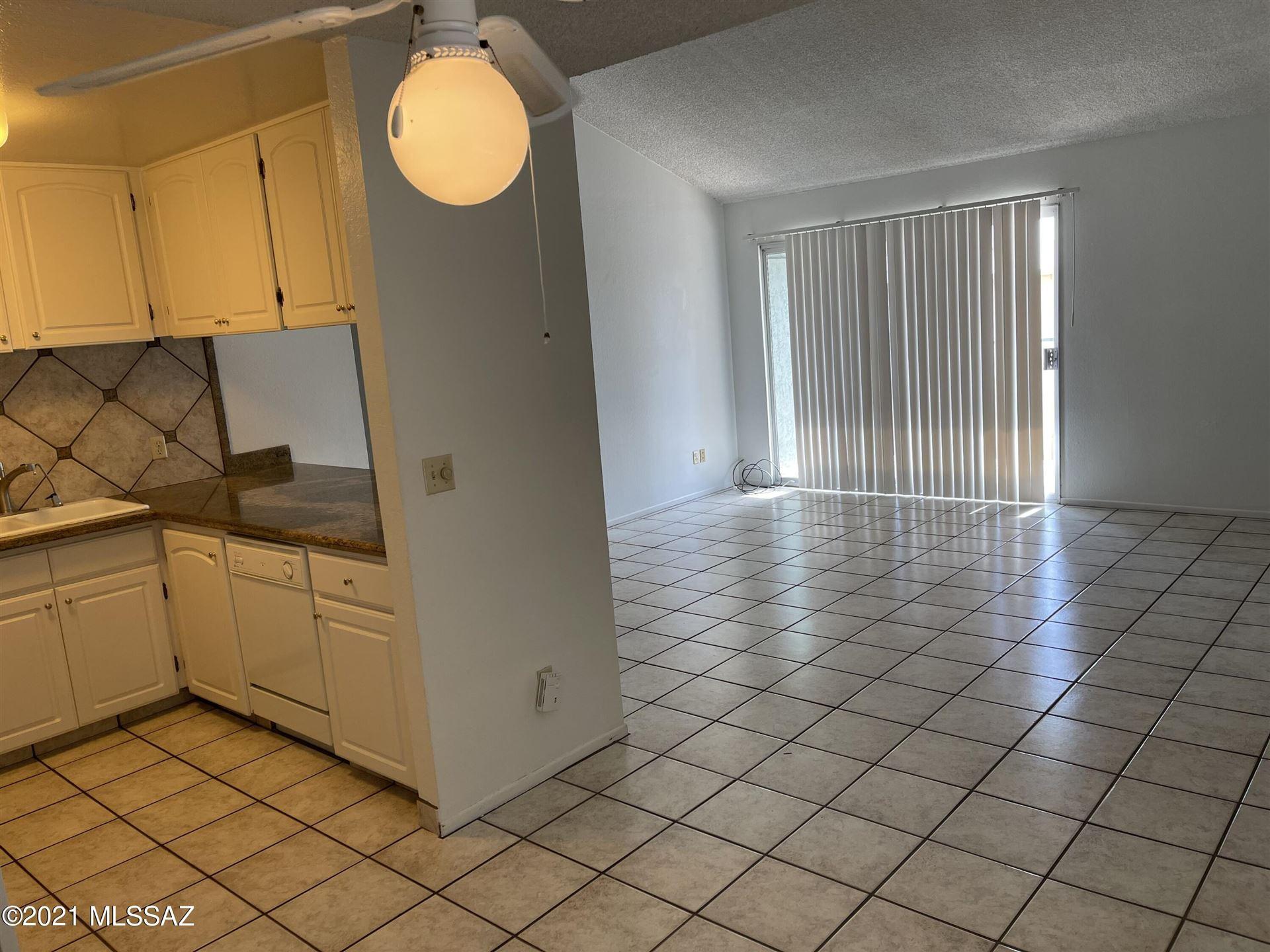 836 S Langley Avenue #205, Tucson, AZ 85710 - MLS#: 22107683
