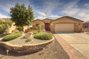 Featured picture for the property 21924685