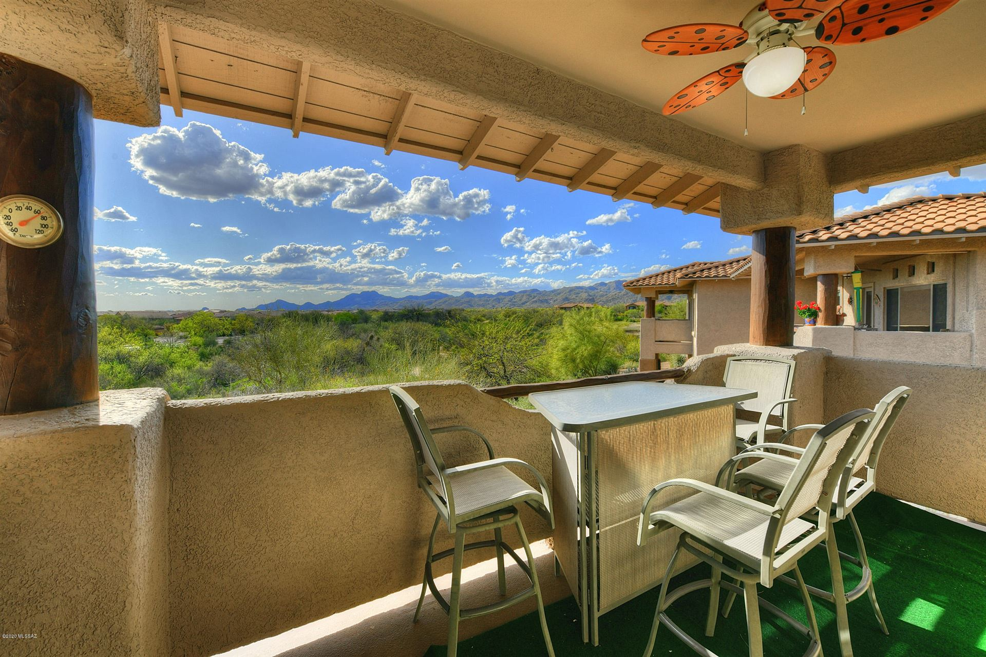 655 W Vistoso Highlands Drive #227, Oro Valley, AZ 85755 - #: 22009691
