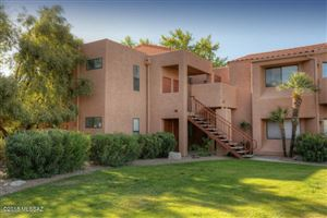 Photo of 5051 N Sabino Canyon Road, Tucson, AZ 85750 (MLS # 21817692)