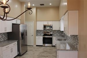 Photo of 11073 N Lapis Court, Tucson, AZ 85737 (MLS # 21912698)