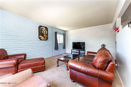 Photo of 3202 N Cherry Avenue, Tucson, AZ 85719 (MLS # 22118713)