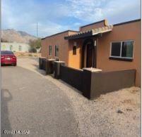 Photo of 6410 N Placita Tranquila, Tucson, AZ 85704 (MLS # 22118717)