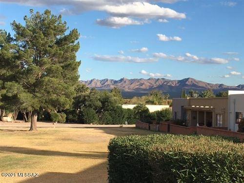 Photo of 211 E Paseo De Golf, Green Valley, AZ 85614 (MLS # 22127718)