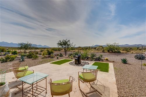 Photo of 33002 S Cattle Trail, Oracle, AZ 85623 (MLS # 21929730)