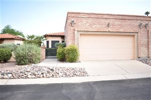 Photo of 71 E Inverness Drive, Oro Valley, AZ 85737 (MLS # 21918732)