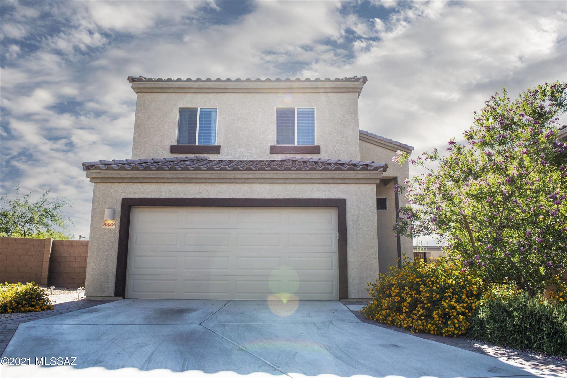8828 E Abrams Loop, Tucson, AZ 85710 - MLS#: 22112747