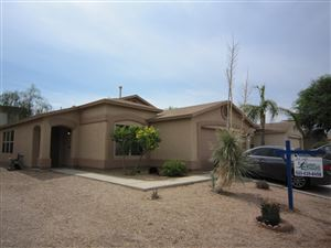 Featured picture for the property 21918752