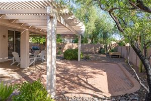 Photo of 12278 N Sterling Avenue, Oro Valley, AZ 85755 (MLS # 21921754)