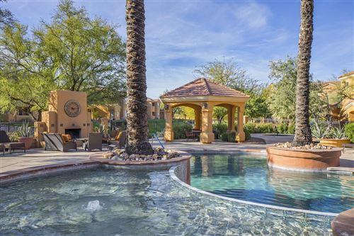 Photo of 7050 E Sunrise Drive, Tucson, AZ 85750 (MLS # 21710756)