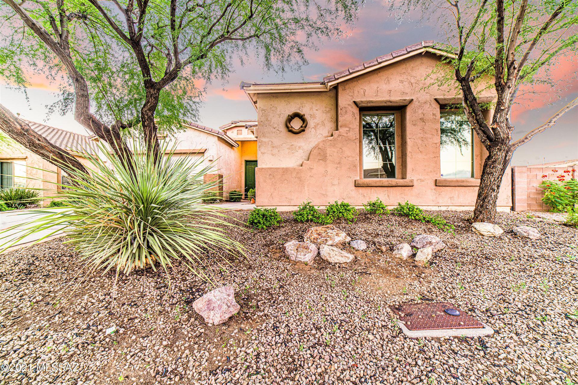 1242 W Keuhne Court, Oro Valley, AZ 85755 - MLS#: 22123764