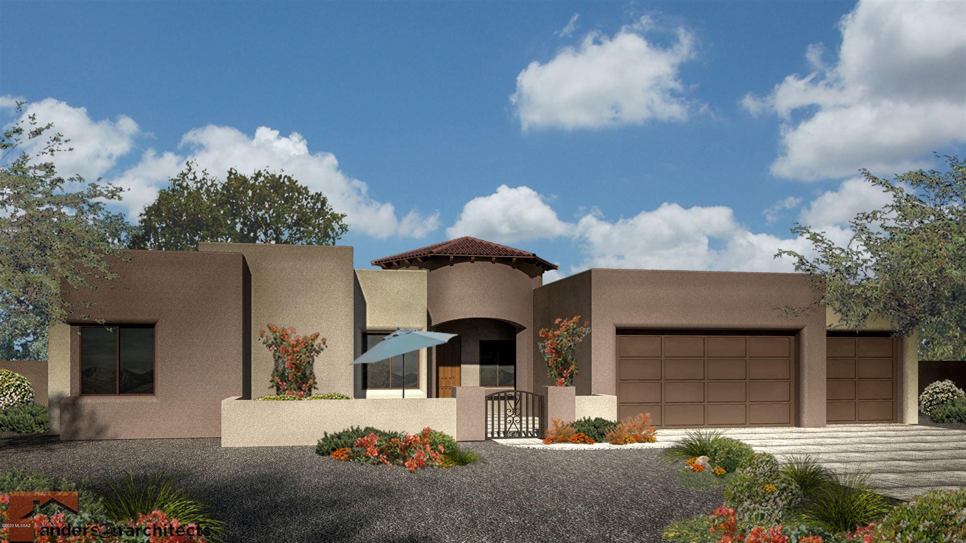 14419 E Flamingo Crescent Place, Vail, AZ 85641 - MLS#: 22023766