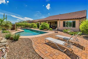 Photo of 32439 S Addax Place, Oracle, AZ 85623 (MLS # 21921770)