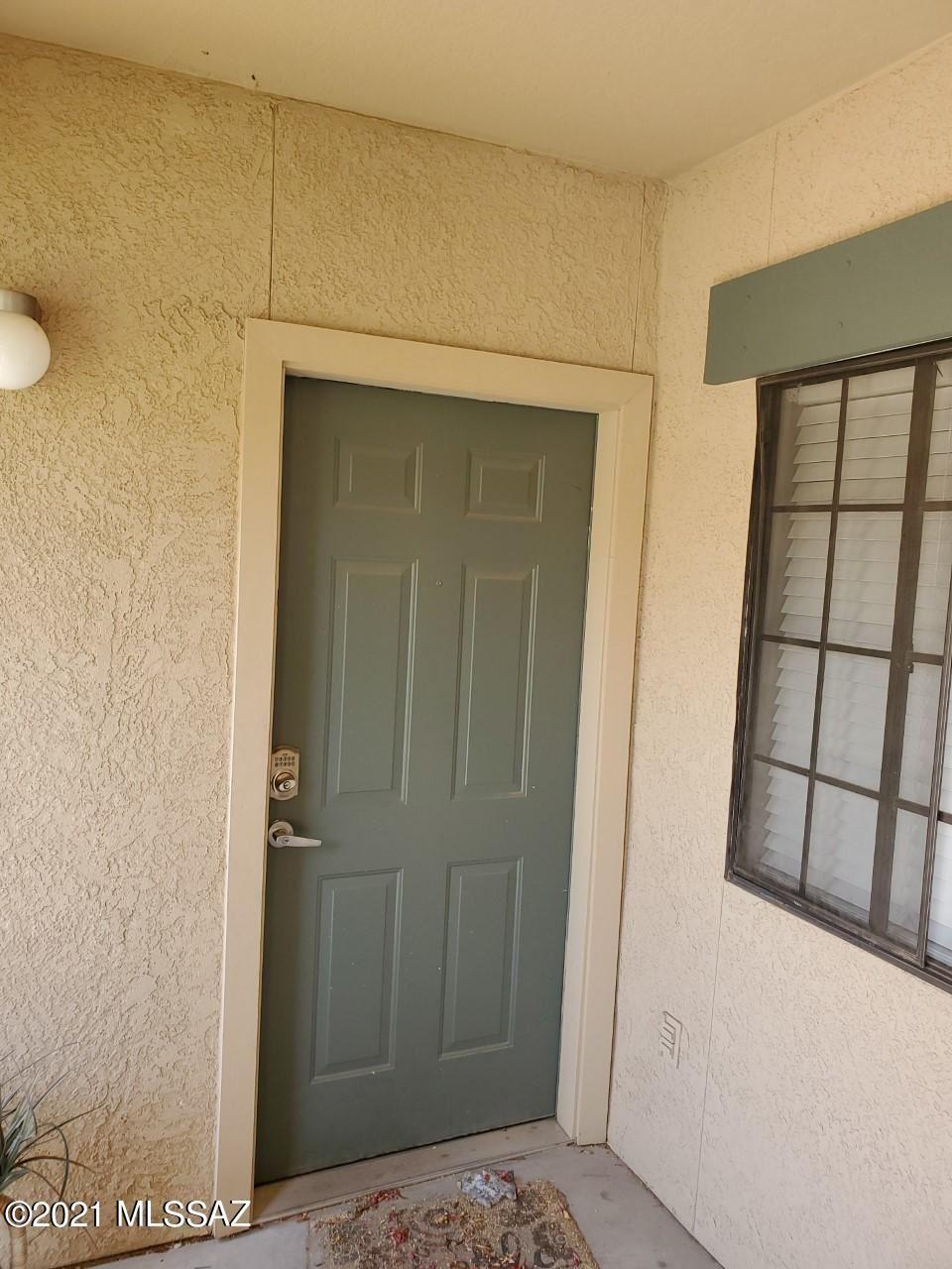101 S Players Club Drive #21103, Tucson, AZ 85745 - MLS#: 22117770