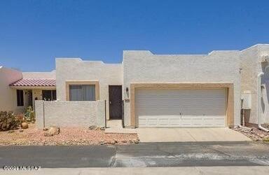 2888 S Stacy Drive, Tucson, AZ 85713 - MLS#: 22113774