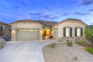 Photo of 5475 W Dry Creek Court, Marana, AZ 85658 (MLS # 21906775)