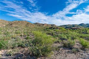 Photo of 14537 N Granite Peak Place, Oro Valley, AZ 85755 (MLS # 21902776)