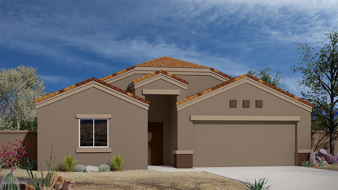 1086 W Valley Meadow Lane, Sahuarita, AZ 85629 - MLS#: 22025779