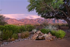 Photo of 13960 N Fawnbrooke Drive, Oro Valley, AZ 85755 (MLS # 21922784)