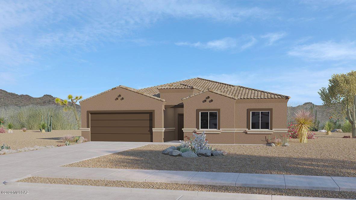 1114 W Valley Meadow Lane, Sahuarita, AZ 85629 - MLS#: 22025784