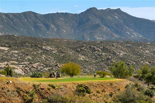 Photo of 36586 S Cactus Lane, Saddlebrooke, AZ 85739 (MLS # 22005785)