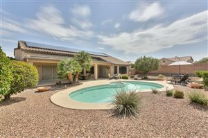 Photo of 2486 E Hilbar Lane, Green Valley, AZ 85614 (MLS # 21919788)