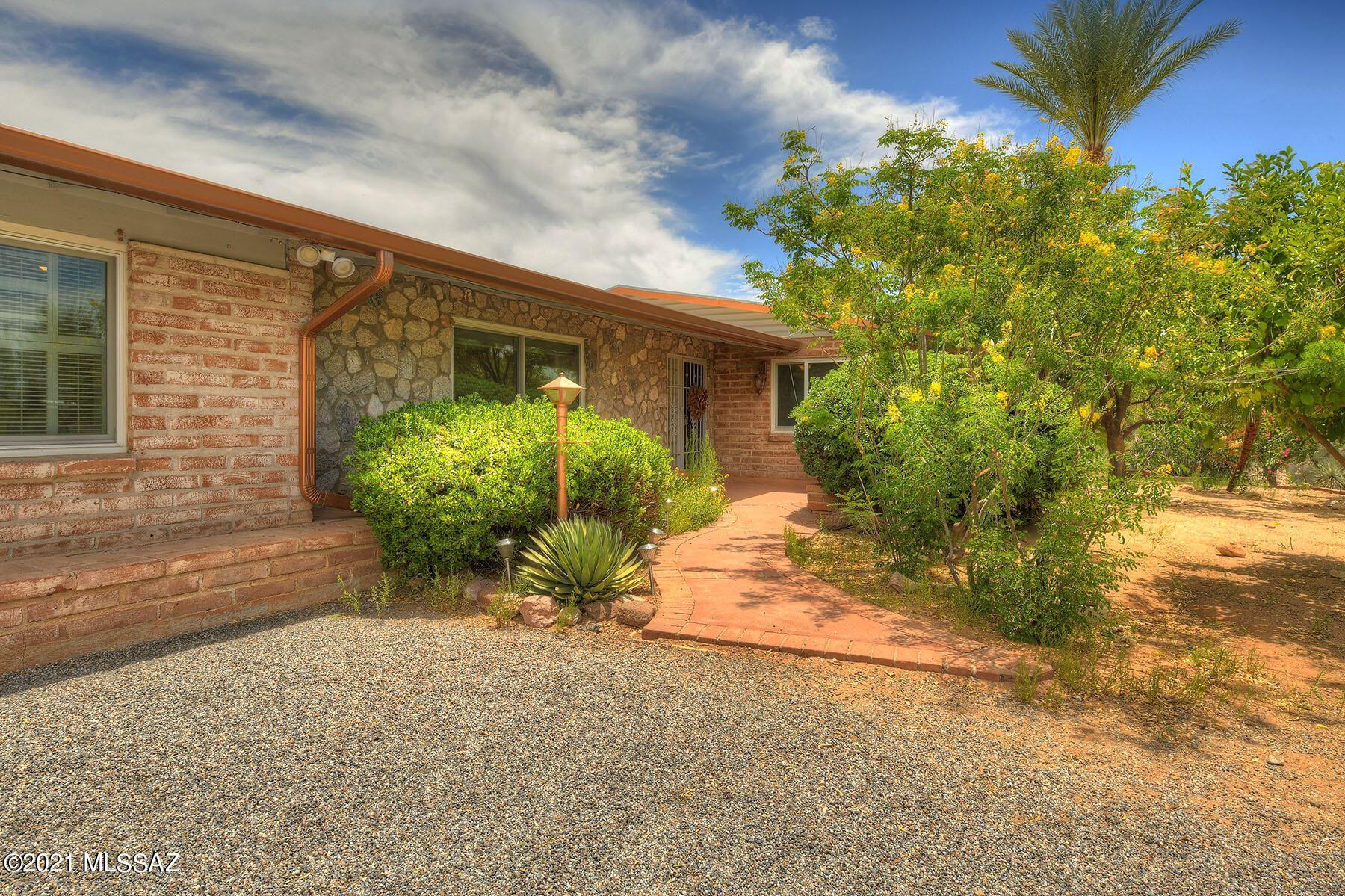 1112 W Maximilian Way, Tucson, AZ 85704 - MLS#: 22114792