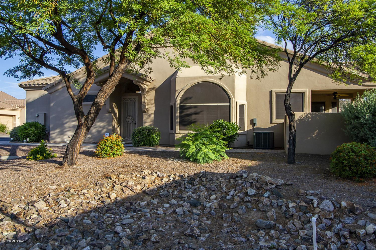 13401 N Rancho Vistoso Boulevard #231, Oro Valley, AZ 85755 - #: 22012796
