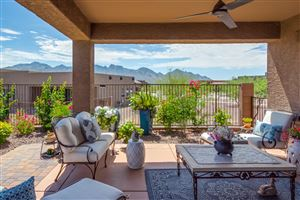 Photo of 80 W Antelope Canyon Place, Oro Valley, AZ 85755 (MLS # 21921798)