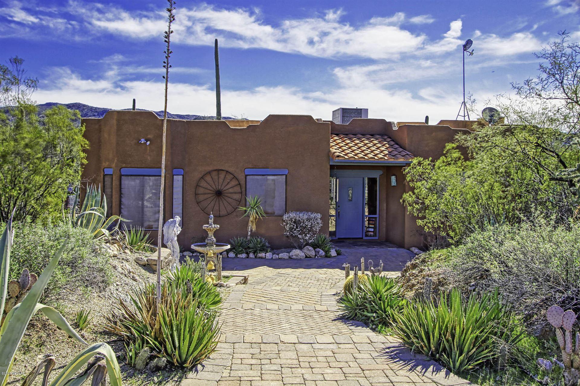 36897 S Edendale Road, Marana, AZ 85658 - #: 21923798