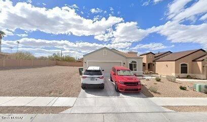 3736 S Manitoba Avenue, Tucson, AZ 85730 - MLS#: 22118798