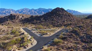 Photo of 869 W Granite Gorge Drive, Oro Valley, AZ 85755 (MLS # 21731800)