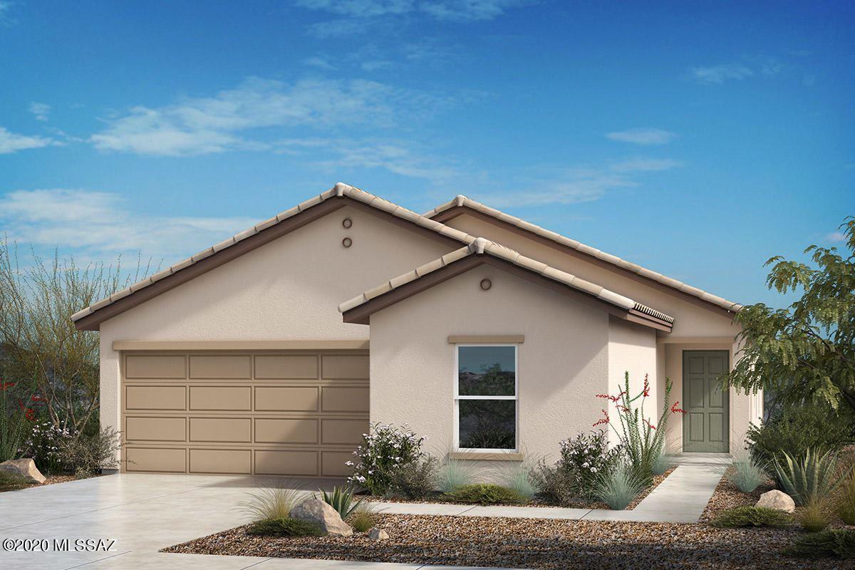 7960 N Scholes Avenue, Tucson, AZ 85741 - MLS#: 22031822