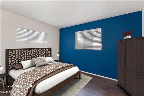 Photo of 2856 N Euclid Avenue, Tucson, AZ 85719 (MLS # 22125824)