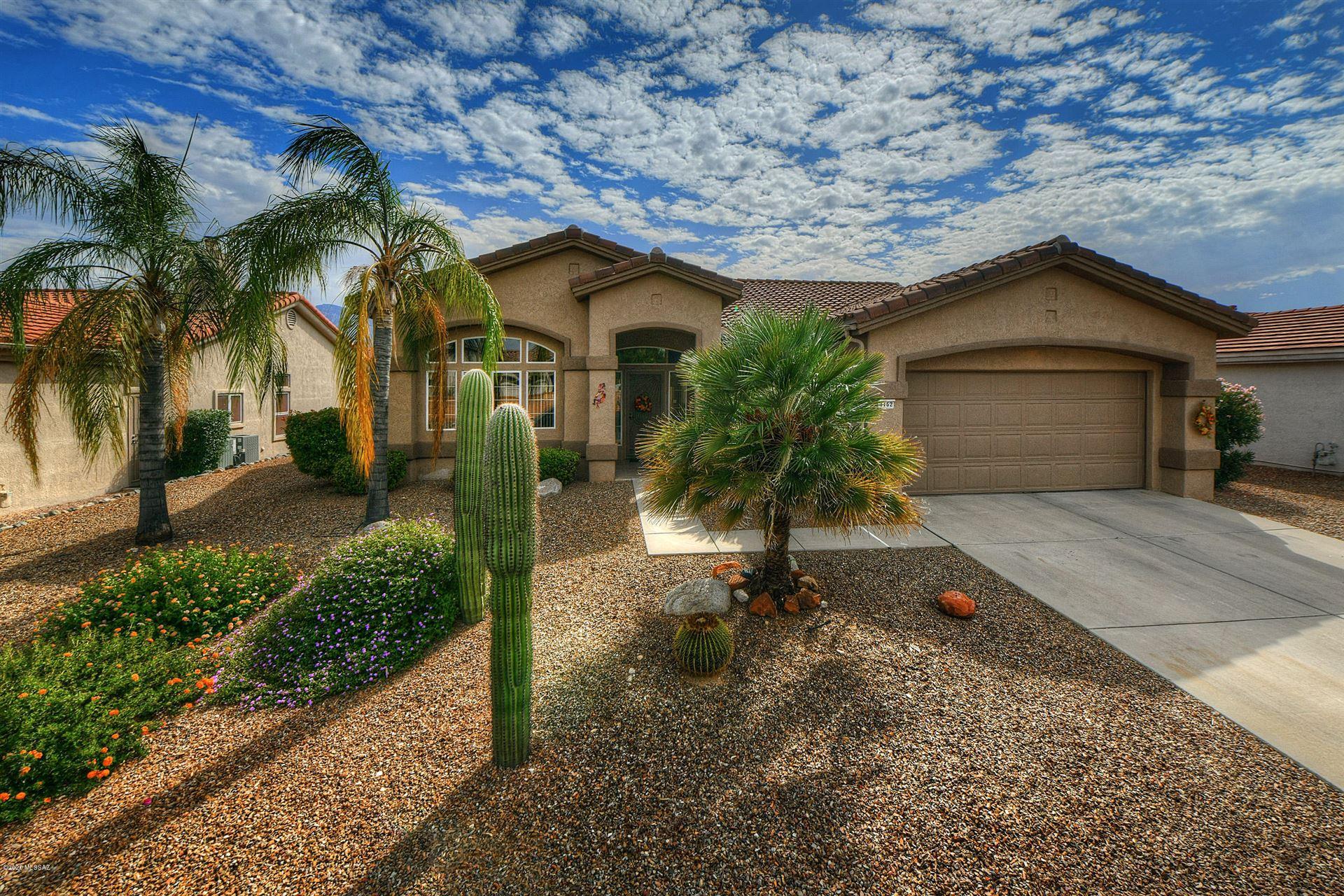 1162 E Royal Oak Road, Oro Valley, AZ 85755 - #: 22027825