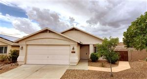 Featured picture for the property 21921826