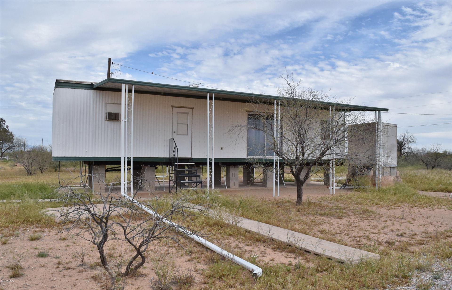 17615 W Cocoraque Lane, Marana, AZ 85653 - MLS#: 22008833