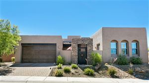 Photo of 12260 N Sunrise Shadow Drive, Marana, AZ 85658 (MLS # 21916838)