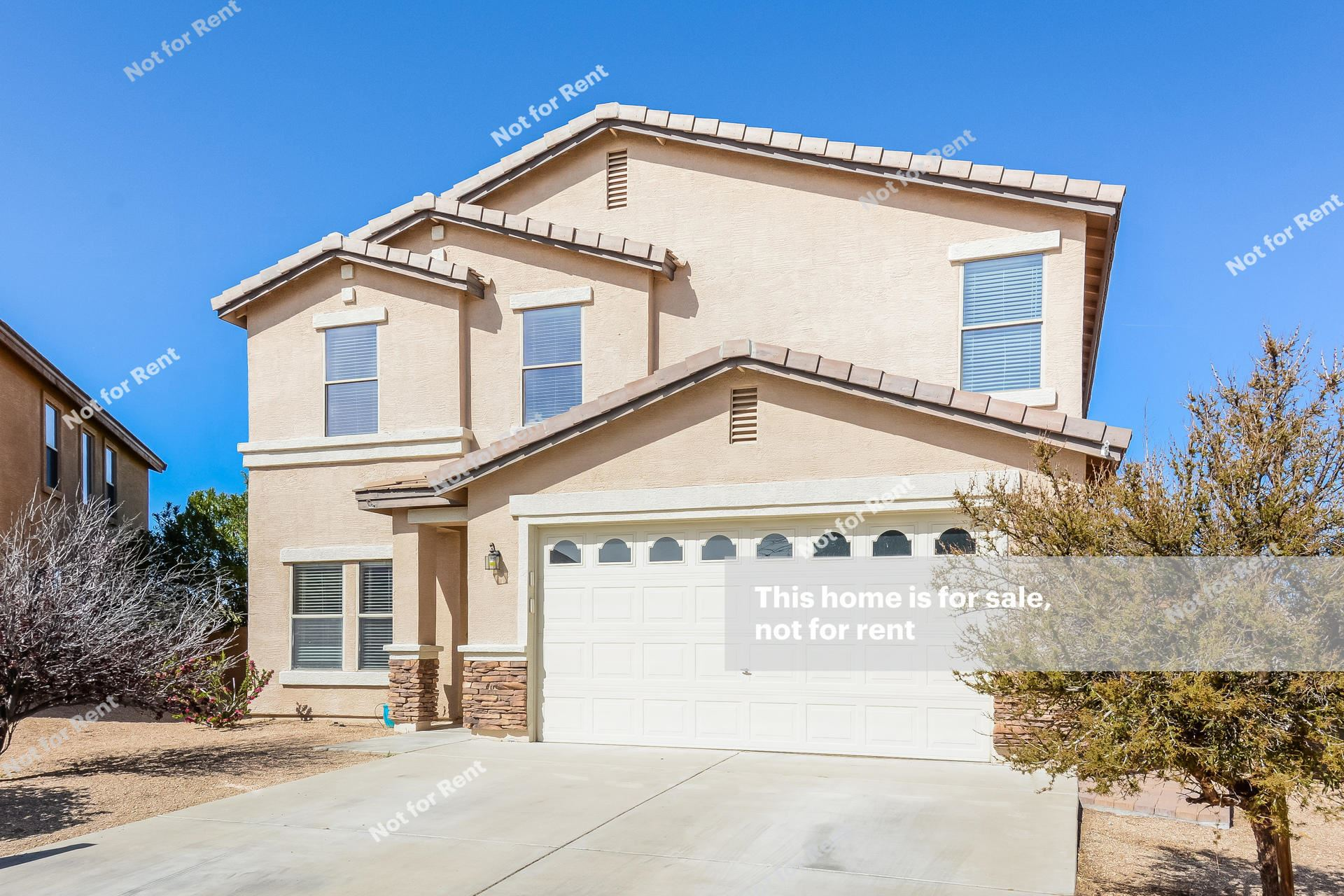13018 N Yellow Orchid Drive, Oro Valley, AZ 85755 - MLS#: 22108841
