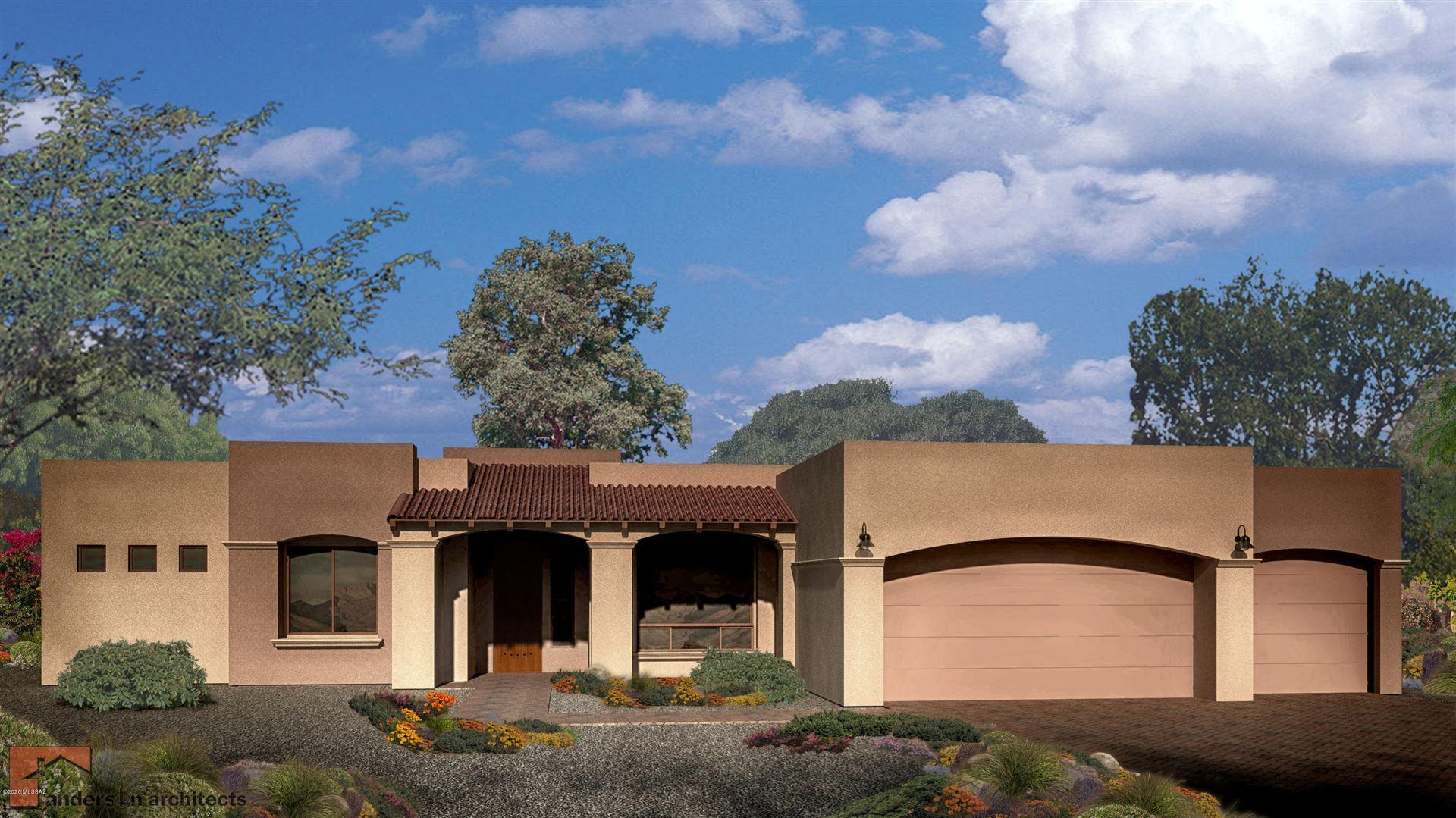 14351 E Sands Ranch Road, Vail, AZ 85641 - MLS#: 22023842