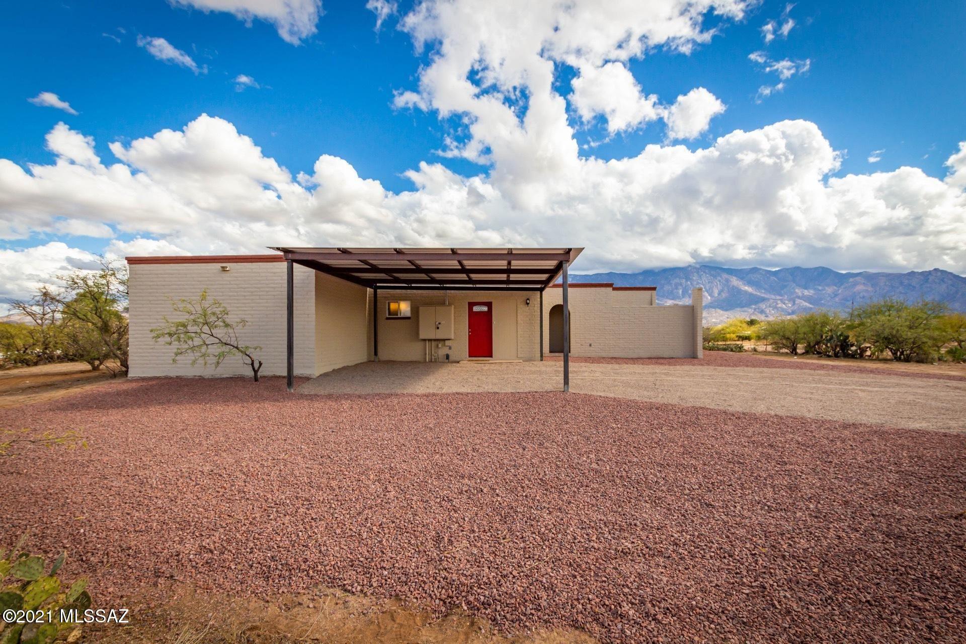 15550 N Twin Lakes Drive, Tucson, AZ 85739 - #: 22101846