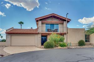 Photo of 5601 N Camino de la Noche, Tucson, AZ 85718 (MLS # 21824859)