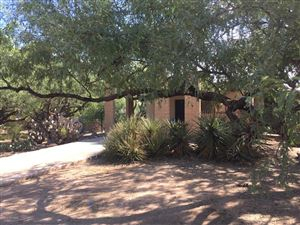 Photo of 9159 E Broadway #I, Tucson, AZ 85710 (MLS # 21923868)
